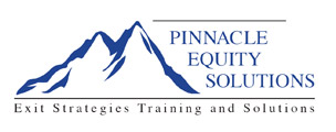 Pinnacle Equity Solutions Inc company